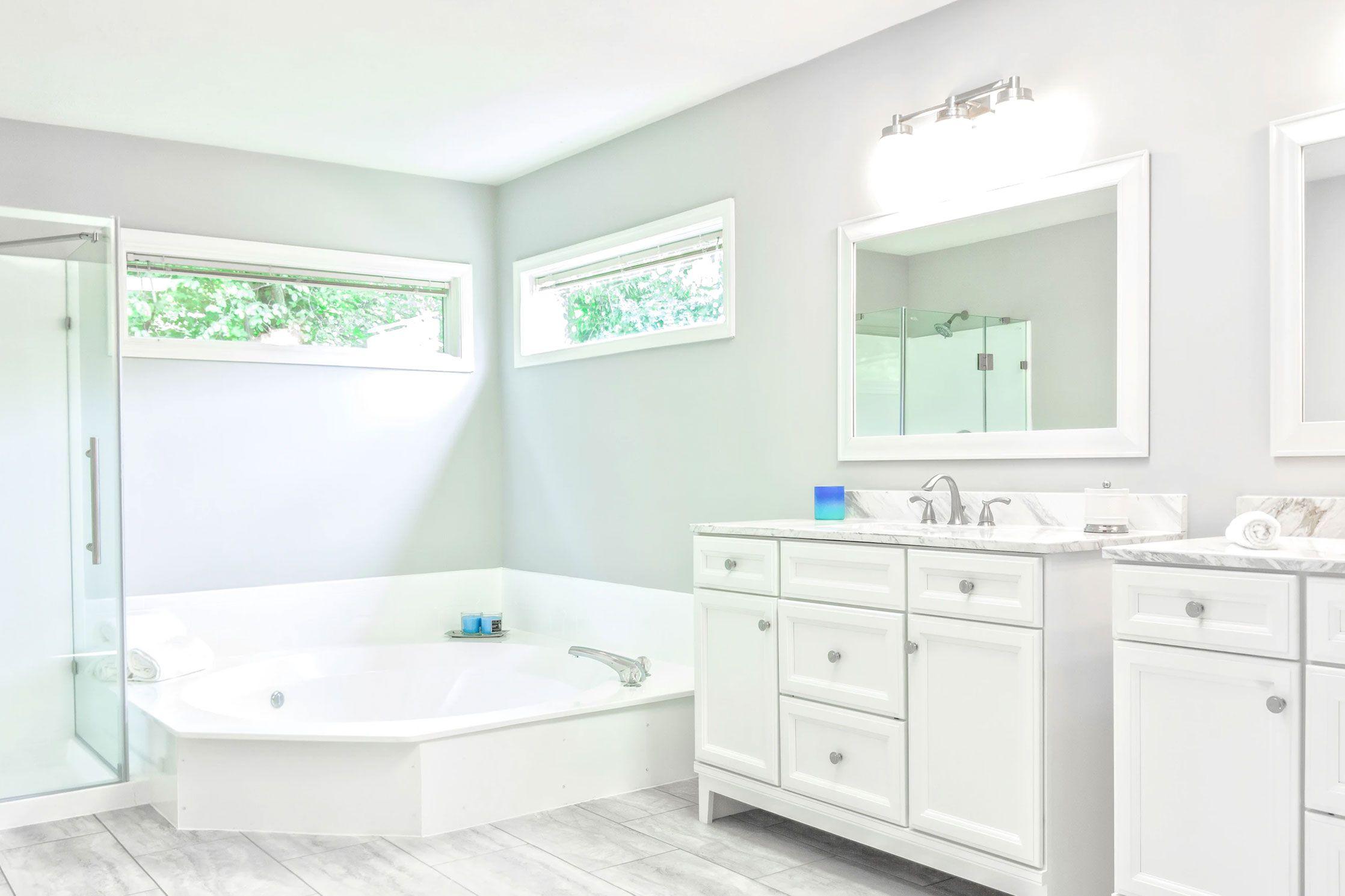 Plumbing Repairs work-familybathroom-featured