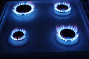 Gas Safe engineers Boiler Service